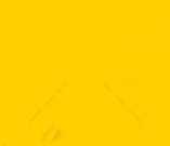 Архитектурное проектирование от Харьковстройнипроект: индивидуальное проектирование, техническая оценка и обследование зданий, узаконивание самостроя, дизайн и строительство