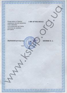 Свид о гос регистр стр-2 (цветн)
