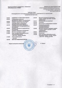 НРИКА лицензия стр-2-