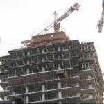 Строительство-1