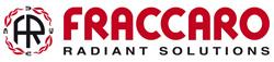 Fraccaro Logo